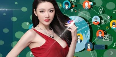 Bermain Jadi Togel Online Paito Toto Macau